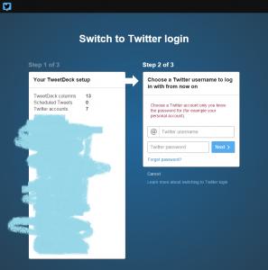 TweetDeck5_