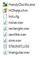 programfiles